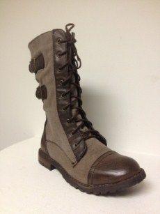 8ff519261c3 8 Best Combat Boots images