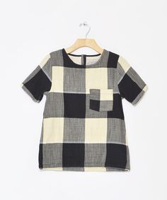ace&jig fall13 vintage tee in domino at Conifer