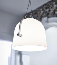 ikea küchenplaner starten frisch bild der dedeffefecee pendant lamps ikea jpg
