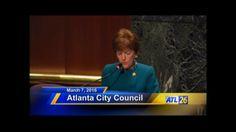 Atlanta+City+Council+votes+against+anti-gay+'religious+freedom'+bills
