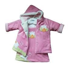 diseños de ropa para niños - Buscar con Google