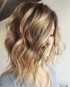 hairstyles-galaxy.com wp-content uploads 2016 09 cool-medium-length-waves-for-2017.jpg