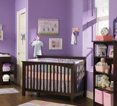 The Columbia Convertible Crib has classic mission slats and gorgeous molding. This crib will transition your child from the early months of infancy to the later years of adolescence. Starting as a crib, we make it easy to put your precious sleeping baby down without waking them with our adjustable height frame. The next step is toddler bed, by simply removing the front and adding the guard rail and stretcher. You can easily remove the guard rail ...