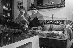 #photography #photographer #photographers #photo #photos #photoshooting #photoshoot #photoshoots #blackandwhiteonly #blackandwhite #canon #flash #funny #longexposure #thessaloniki #toys #softgun #weapon #guns #gun #selfportraits #selfportrait #decoration #decor #friendshouse #lovephotography #photooftheday #photooftheweek #photoofday - Architecture and Home Decor - Bedroom - Bathroom - Kitchen And Living Room Interior Design Decorating Ideas - #architecture #design #interiordesign #diy…