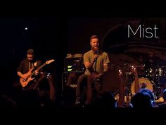 "Protest The Hero - ""Mist"" Live - YouTube"