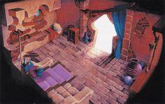 1000px-Aladdin's_House_(Art).png (1000×633)