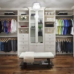 walk in closet masculino - Buscar con Google