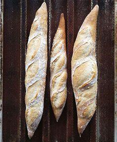 Oppskrifter | Bakeriet i Lom AS Food And Drink, Bread, Baking, Bread Making, Patisserie, Breads, Backen, Buns, Sweets