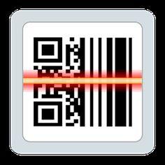 QR Reader - Lector de códigos QR