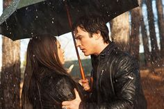 Nina Dobrev Reveals the Cold, Hard Truth About That Rainy Delena Scene http://sulia.com/channel/vampire-diaries/f/db7d7b18-add3-4538-9c4d-2359750395d1/?source=pin&action=share&btn=small&form_factor=desktop&pinner=54575851