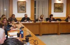 ΘΗΒΑ REAL NEWS: Μειώσεις τελών φέρνει το 2016 στον Δήμο Λεβαδέων  read more  http://thivarealnews.blogspot.gr/2016/01/eidiseis_58.html