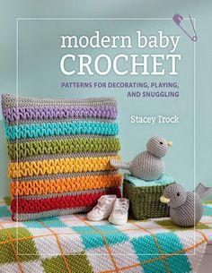 Modern Baby Crochet - Béláné Károlyi - Álbuns da web do Picasa