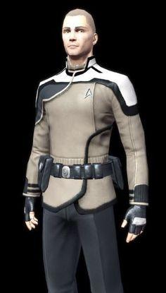 Army Ranks, Military Ranks, Batman Armor, Star Trek Online, Navy Uniforms, Star Wars, Spaceship Design, Uniform Design, Futuristic Art