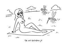 Animované kreslené sexuální obrázky