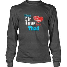 Happy Valentines Day - Keep Calm and Love Thad #gift #ideas #Popular #Everything #Videos #Shop #Animals #pets #Architecture #Art #Cars #motorcycles #Celebrities #DIY #crafts #Design #Education #Entertainment #Food #drink #Gardening #Geek #Hair #beauty #Health #fitness #History #Holidays #events #Home decor #Humor #Illustrations #posters #Kids #parenting #Men #Outdoors #Photography #Products #Quotes #Science #nature #Sports #Tattoos #Technology #Travel #Weddings #Women