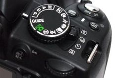 Photography Settings, Techniques and Rules  21 rules all new (and old) SLR Camera owners should know!!!
