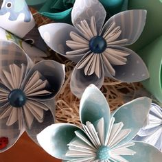 #upcycledcollections #upcycle #paper #paperflowers #flowers #paperart #foldedpaper #bookart #foldedbook #recycle #wedding #handmade… Paper Flowers, Paper Art, Book Art, Upcycle, Succulents, Recycling, Collections, Plants, Handmade