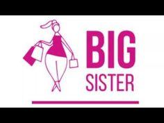 Spodnie Bengaliny Cevlar B02 proste w sklepie internetowym BIG SISTER MODA PLUS SIZE Anna Badowska - YouTube