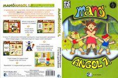 ManóAngol 1