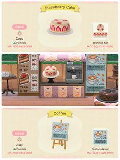Animal Crossing Coffee, Animal Crossing Wild World, Animal Crossing Villagers, Animal Crossing Qr Codes Clothes, Animal Crossing Game, Ac New Leaf, Motifs Animal, My Animal, Bald Eagle