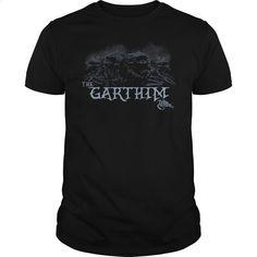 Dark Crystal Garthim T Shirt, Hoodie, Sweatshirts - teeshirt #Tshirt #style