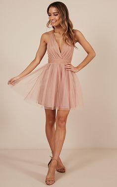 fancy dresses for teens Dresses Near Me, Hoco Dresses, Dance Dresses, Sexy Dresses, Dresses For Work, Summer Dresses, Wedding Dresses, Mermaid Dresses, Flowy Dresses