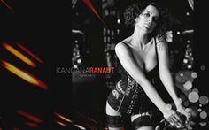 Kangana Ranaut Hot Images