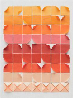 paper folding illustration: erin jang for MSL