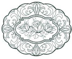 Sue Wilson Designs - Cling Mounted Stamp - Kalika Trio,$9.99