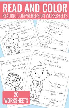 ECS Learning Systems Alphabet Skills Instructional Workbook