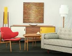 Image result for mid century