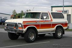 Stolen Car Registration And Insurance – What To Do – Best Worst Car Insurance 1979 Ford Bronco, 1979 Ford Truck, Lifted Chevy Trucks, Lifted Ford Trucks, Cool Trucks, Pickup Trucks, Mudding Trucks, Ford Serie F, Ford F150 Custom