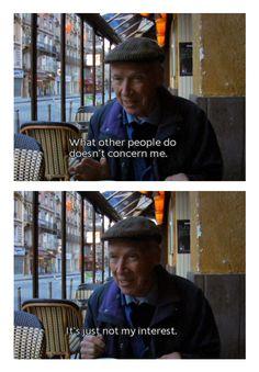 Bill Cunningham. New York