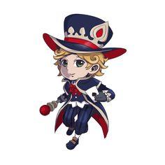 Miya Mobile Legends, Solo Player, Legend Drawing, The Legend Of Heroes, Game Logo Design, Mobile Legend Wallpaper, Hanabi, Games Images, Galaxy Wallpaper