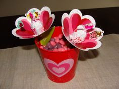 Coloring Pages For Valentine's Day Of Cupids. Kids Activities How To Plan A School Valentines Day Party