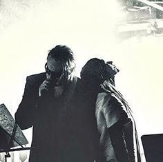 STEFANOS & Linda