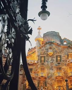 Casa Batlló   Museo Modernista de Antoni Gaudí a Barcelona