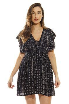 e8cb4b4d4ef4 Riviera Sun Summer Dresses at Amazon Women s Clothing store  Warm Weather
