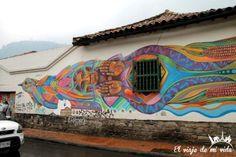 streetart-bogota-colombia (10)