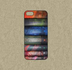 if i had an iPhone! Iphone 6, Iphone 5c Cases, 5s Cases, Cute Cases, Cute Phone Cases, Harry Potter Phone Case, Apple Products, Galaxies, Just In Case