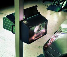 Revisión Pre ITV- IV : Revisión de la señalización y alumbrado #Motor http://blgs.co/0L9w2L