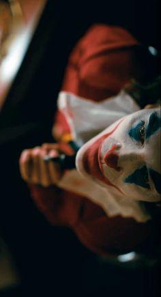 Geek culture videography tips filmmaking, filmmaking aesthetic, filmmaking wallpaper art, filmmaking wallpaper, mobile filmma Le Joker Batman, Der Joker, Joker Art, Joker And Harley, Filmmaking Books, Filmmaking Quotes, Documentary Filmmaking, Game Mobile, Web Mobile