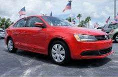 Reddish Sedan Best Used Cars Dealers Under 10k Miami Used Car Dealer With Best Insurance