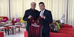 Cronaca: #Milan #laccusa di #Bloomberg: Il report finanziario dei cinesi è falso (link: http://ift.tt/2cQHhmT )