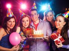 awesome 18th Birthday Gift Ideas