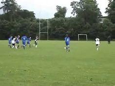 Bohemians WFC V Santry. - YouTube Football Videos, Football Gif, Bohemian, Youtube, Sports, Hs Sports, Boho, Sport, Bohemia