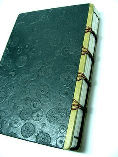 meu sketchbook by Zoopress studio