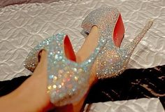 ¡Calzado para quinceañeras! Los mejores zapatos para fiesta de 15 años
