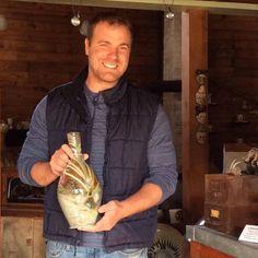 Matt Schiemann Ceramic Artists, Pottery, Ceramics, Ceramica, Ceramica, Pottery Marks, Ceramic Art, Ceramic Pottery, Pots