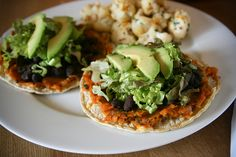 ... turkey pumpkin and black bean burritos see more pinned from blommi com